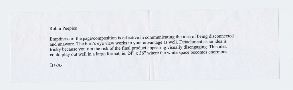 des310_p1_grade_evaluation